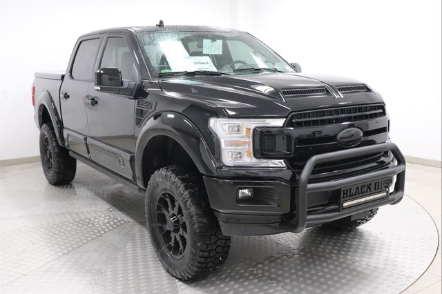 Ford Black Ops Price >> New 2018 Ford F 150 Black Ops Truck In Conroe J070011 Gullo Ford