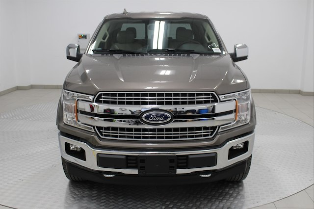 c74e693809ded0862e5ca6a251e9ca40 new 2018 ford f 150 lariat truck in conroe j100207 gullo ford  at readyjetset.co