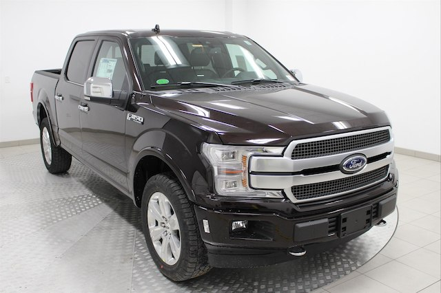 new 2018 ford f 150 platinum truck in conroe j100249 gullo ford of conroe. Black Bedroom Furniture Sets. Home Design Ideas